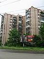 Slovyansk, Donetsk Oblast, Ukraine, 84122 - panoramio (47).jpg