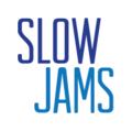 Slow Jams logo.png