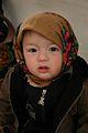 Small child from Tajikistan.jpg