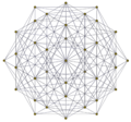 Small stellated 120-cell ortho-6gon.png