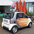 Smart-Übertragungswagen des WDR.jpg