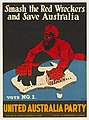 Smash the Red Wreckers and Save Australia.jpg