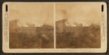 Smelters at base of Anaconda hill, Butte, Mont., richest mining city in U.S.A, by H.C. White Co. 2.png