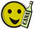 Smilekatia.png