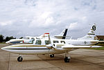 Smith Aerostar 601 CF-BBA ABIN 01.07.71 edited-3.jpg