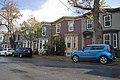 Smith Street houses.jpg
