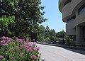 Smithsonian Gardens in July (20088133265).jpg