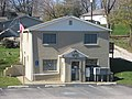 Smithville post office 47458.jpg