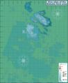 Smits and Batsata reef map.png