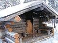 Smoke Sauna (395139052).jpg