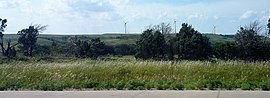 Smoky Hills from I-70 01.jpg