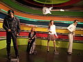 Snap from Wax Museum at Innovative Film city Bangalore 144438.jpg