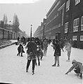 Sneeuw in Amsterdam, Bestanddeelnr 913-4754.jpg