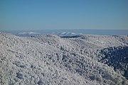 Sninský kameň (v zime) 026.jpg