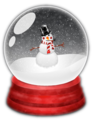Snow Globe icon (transparent).png