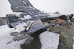 Snowy day in Afghanistan 120105-F-NI803-047.jpg