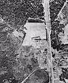 Sobibor terrain in 1941.jpg