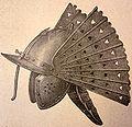 Sobieski´s helmet -1683.jpg