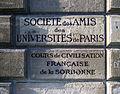 Société des amis des universités de Paris 2008.jpg