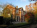 Soest, Middelwijkstraat 34 GM0342wikinr125.jpg