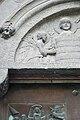Soest-091011-10303-St-Peter-Suedportal-Engel-mit-Bart.jpg