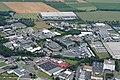 Soest Gewerbegebiet FFSN-1508.jpg