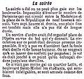 Soirée Mi-Carême 1895 3.jpg