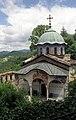 Sokolski manastir - panoramio.jpg