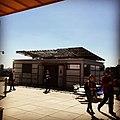 Solar roof pod.jpg