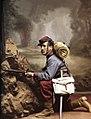 Soldado Chileno Guerra del Pacífico.jpg
