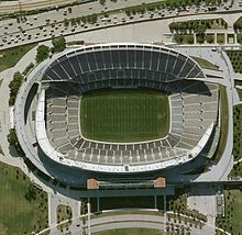 Description de l'image Soldier Field aerial.jpg.