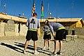 Soldiers Honor Fallen During Running of the Herd at FOB Shank DVIDS337971.jpg