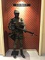 Soldiers Personal Kit.jpg