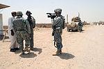 Soldiers assess civil improvement projects DVIDS182879.jpg