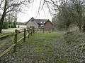 Solelands Farm on Harbolets Lane - geograph.org.uk - 1196745.jpg