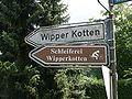 Solingen - Wipperkotten 01 ies.jpg