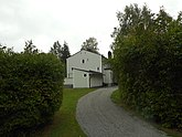 Fil:Sollefteå prästgård 03.jpg