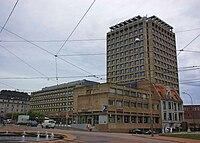 Solli plass med Ind-Eks-huset.jpg