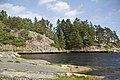 Solneset bay - panoramio (2).jpg