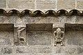 Solsona, catedral-PM 23641.jpg
