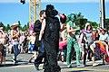Solstice Parade 2013 - 202 (9149868018).jpg