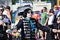 Solstice Parade 2013 - 293 (9149380313).jpg