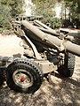 Soltam-howitzer-beyt-hatotchan-06.jpg