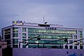 Solugenix India Private Limited office Building.jpg
