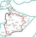 SomaliGalbeedOgaden.jpg