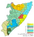 Somali land 2007 01 01.png