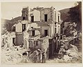 Sommer, Giorgio (1834-1914) - n. 8179 - Casamicciola.jpg