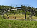 Sommerrodelbahn am Türnitzer Eybl.jpg