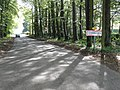 Sommesnil (Seine-Mar.) entrée.jpg