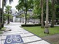 Songshou Square.JPG